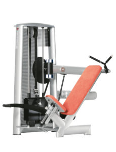 Sygnum Pull Over Machine