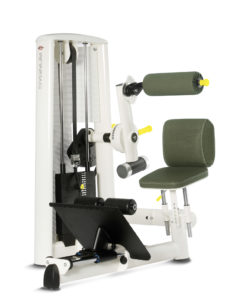sygnum Special Abdominal Machine with Adjus.