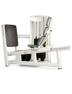sygnum Seated Leg Press