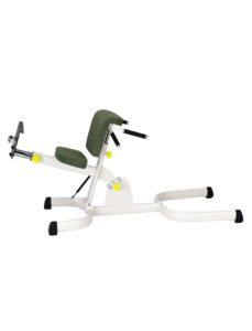 Thoracic Spine Stabilisator