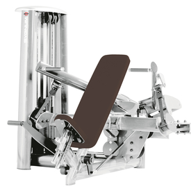 Shoulder Press Machine Dual