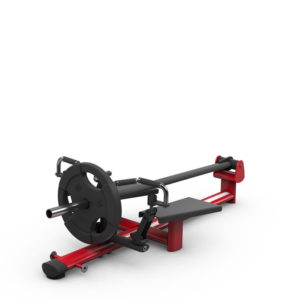 T-Bar Multi-Grip