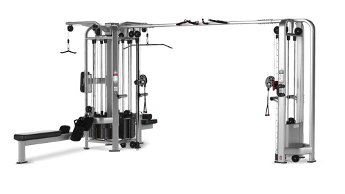 Multi-Stations