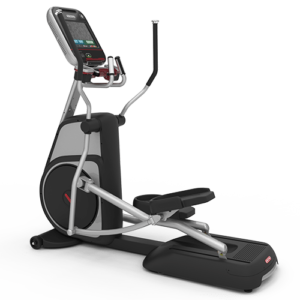 8CT Cross Trainer