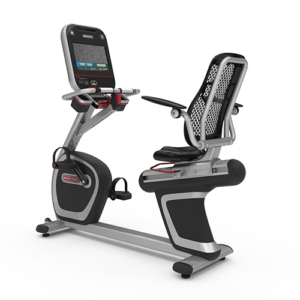 8RB Recumbent Bike