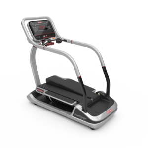 8TC TreadClimber® by Star Trac