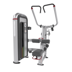 Inspiration® Lat Pull Down