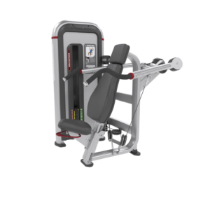 Inspiration® Shoulder Press