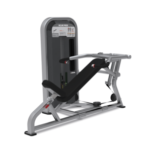 Impact® Incline Press