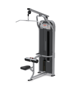 Impact® Lat Pull Down