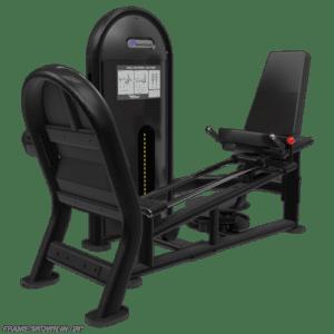 Instinct® Dual Leg Press/Calf Raise