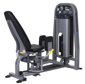 Evo™ Hip Abduction/Adduction