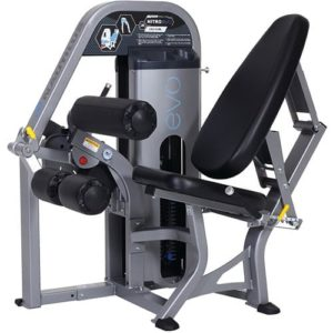 Evo™ Seated Leg Curl