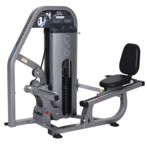 Evo™ Seated Calf