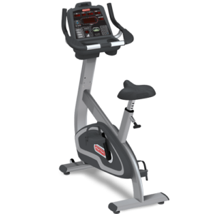 SUBx Upright Bike