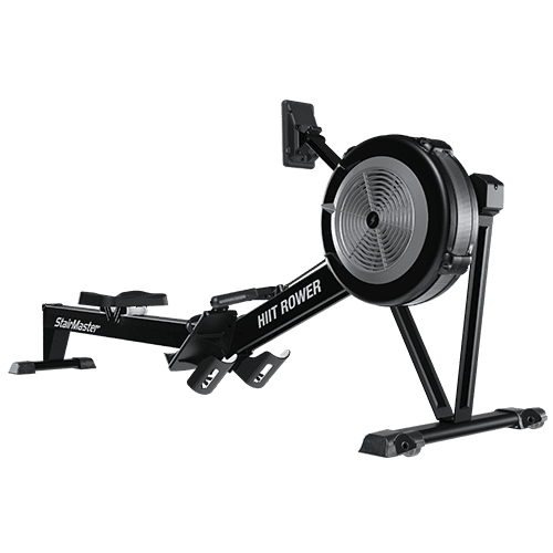 HIIT Rower