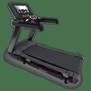 10TRX FreeRunner™ Treadmill