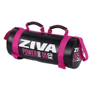 ZFN Power Core Bag