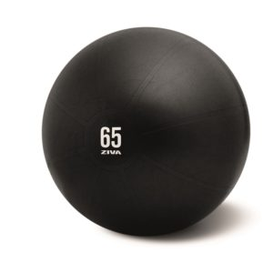 ABS Core-Fit Pro Ball