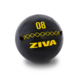 ZVO Wallball