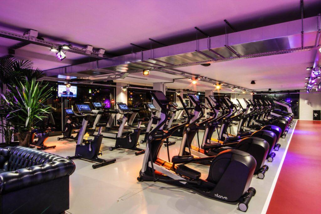 Wat is de beste strategie voor fitnessondernemers tijdens en na de coronacrisis?