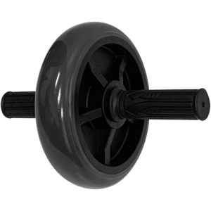 THROWDOWN PREMIUM ABDOMINAL WHEEL