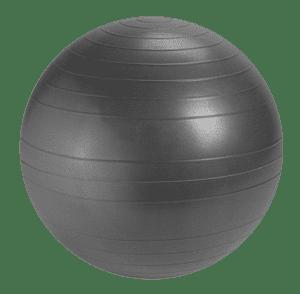 Throwdown Stabiliteitsbal
