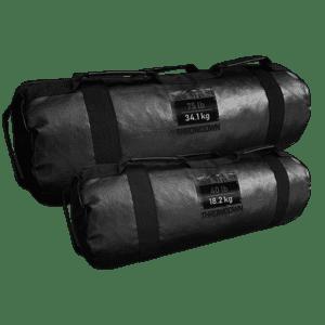 Throwdown Super Sand Bags