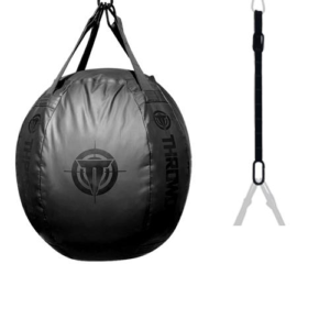 Throwdown Wrecking Ball Bag