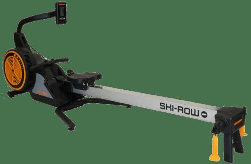 Ski-Row
